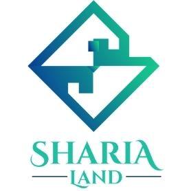 PT SHARIA LAND