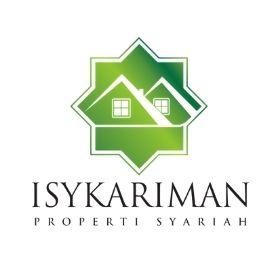 ISYKARIMAN PROPERTY