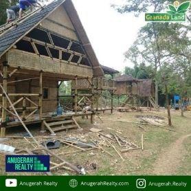 Rumah Bamboe