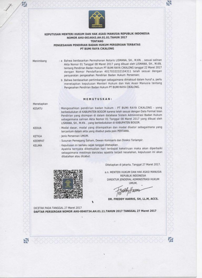 SK-PENDIRIAN-BRC_0001