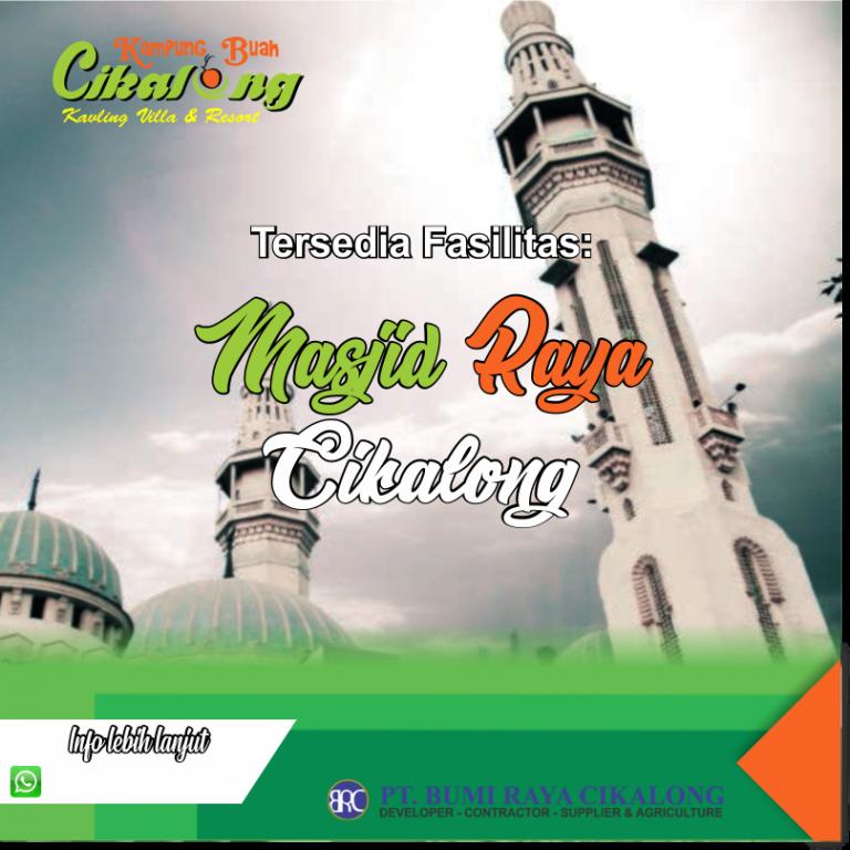 masjid_raya