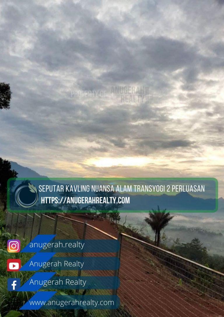 photo6053317359726340935