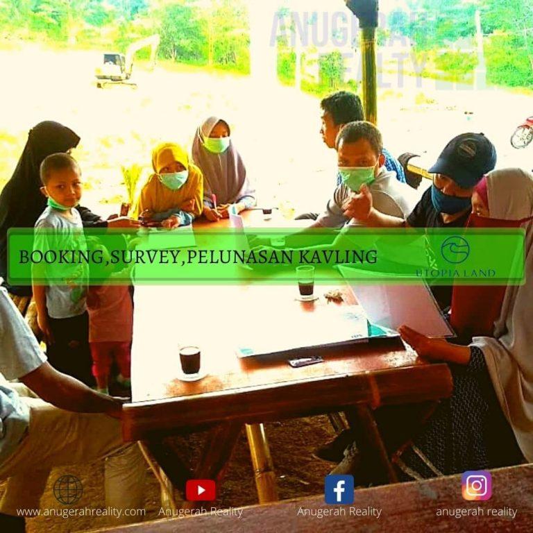 photo_2021-02-04_12-42-28