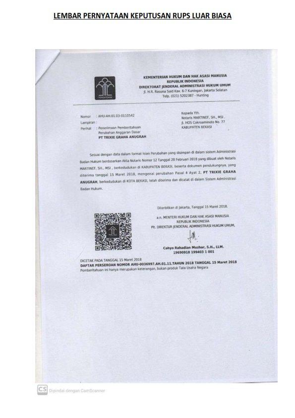 COMPANY PROFIL GRIYA HARMONI ALAM V_006