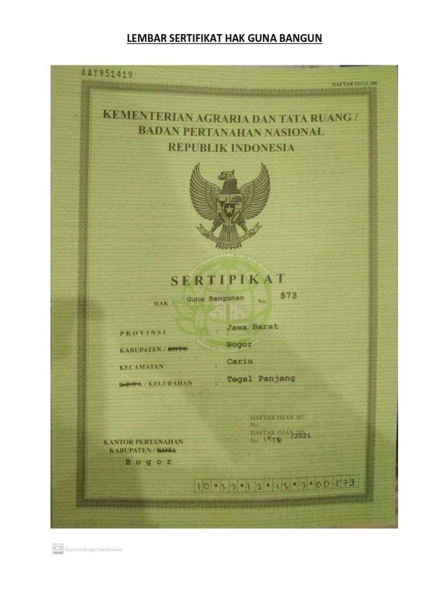 COMPANY PROFIL GRIYA HARMONI ALAM V_015