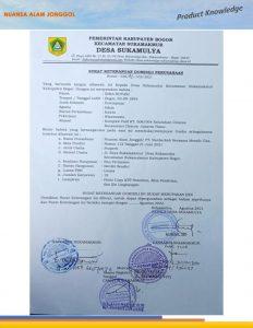 PK NUANSA ALAM JONGGOL_025